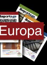 abbonaeuropa