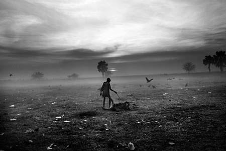 Sudan piccola - Fabio Bucciarelli