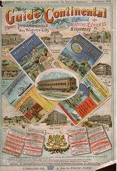 CIWL-Guide_Continental_Dec_1901