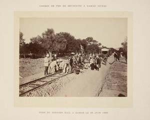 Pose_du_dernier_rail_a_Damas_le_25_juin_1895_(Beyrouth-Damas)
