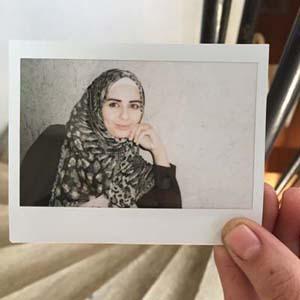 mona 1-antigone-of-syria