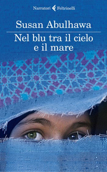 copertina-nel-blu