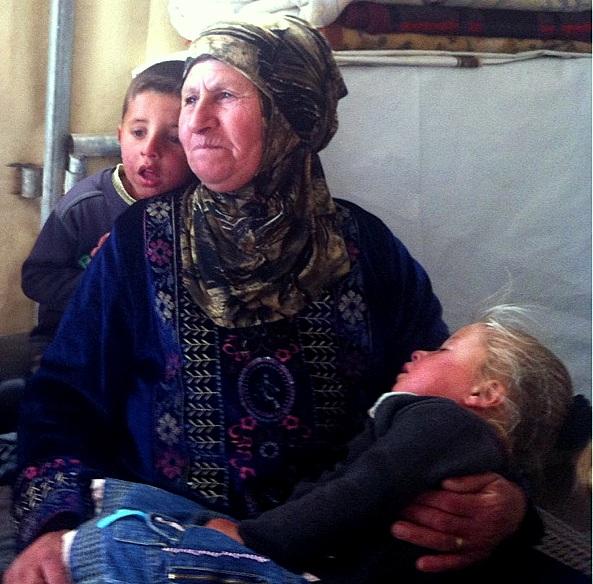 beduini 2
