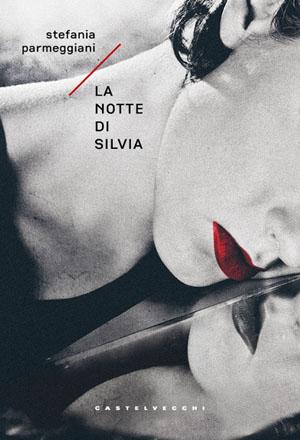 1 Cover_Notte-di-silvia-piatto