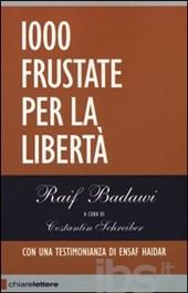 Cover Chiarelettere