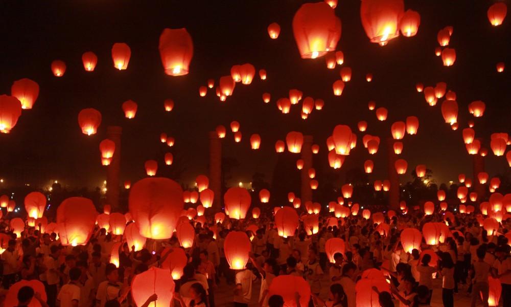 La-Festa-di-meta-autunno-in-Cina-1000x600
