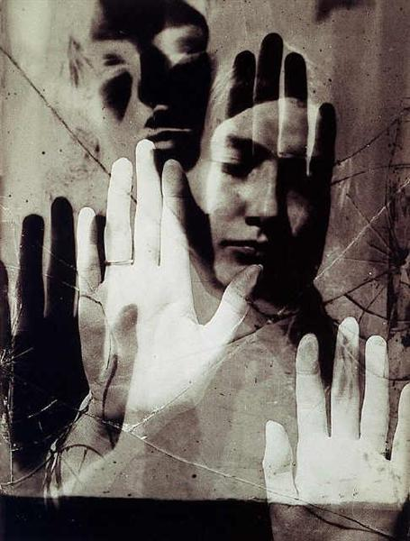 dora-maar-1936 - Man Ray.jpg!Large