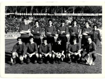 squadra (1)