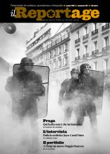 copertina 27