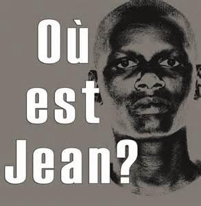 Burundi 1